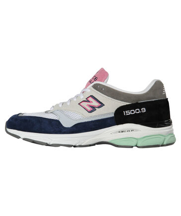 "new balance - Herren Sneaker ""M150009FR 721741-60-3 Made in UK"""