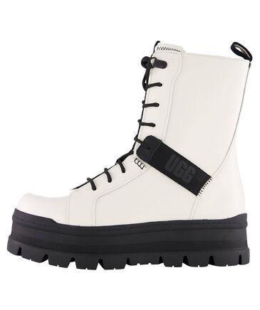 """UGG - Damen Boots """"Sheena"""""""