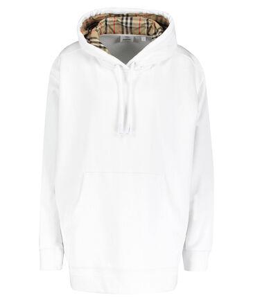 Burberry - Damen Sweatshirt