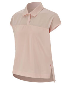 "Damen Poloshirt ""Dri-FIT Flex Golf Polo"""
