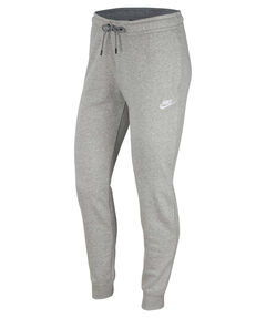 "Damen Jogginghose ""Essential"""