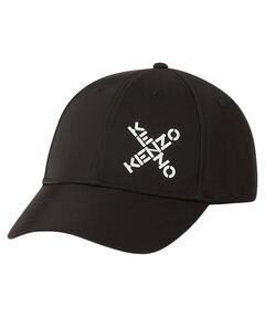 Damen Baseball Cap