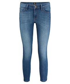 """Damen Jeans """"Scarlett Cropped"""" Skinny Fit verkürzt"""