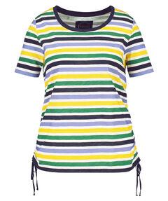 Damen T-Shirt - Plus Size