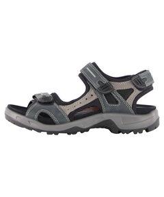 """Herren Outdoor Sandalen """"Yucatan"""""""