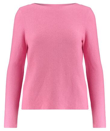 Marc O'Polo - Damen Pullover
