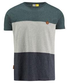 """Herren T-Shirt """"Ben A"""""""