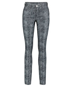"Damen Jeans ""Dream"" Skinny Fit"