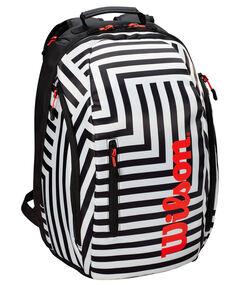"Tennisrucksack ""Super Tour Backpack"""