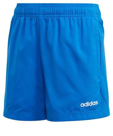 adidas Performance - Jungen Shorts
