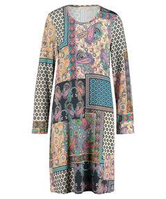 "Damen Nachthemd ""Piazzo Portello"""