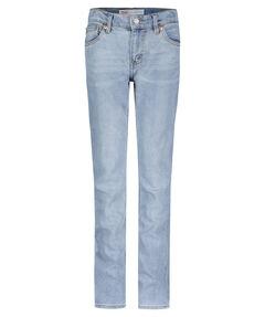 "Jungen Jeans ""512"" Slim Tapered Fit"