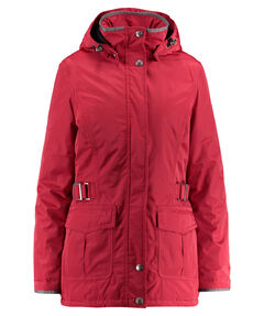 "Damen Parka ""Aruba Winter"""