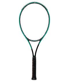 """Tennisschläger """"Graphene 360+ Gravity MP"""" - unbesaitet - 16x20"""