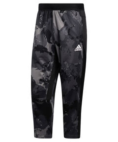 "Herren Trainingshose ""Continent Camo City Cropped Hose"""