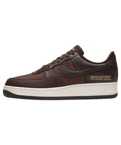 "Herren Sneaker ""Air Force 1 GTX"""