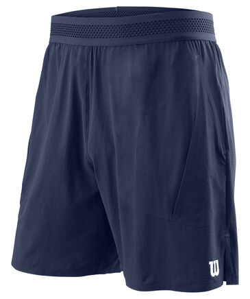 "Wilson - Herren Tennisshorts ""UL Kaos Short"""