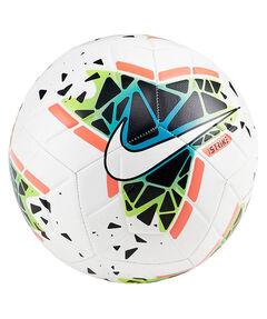 "Fußball ""Strike"""