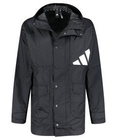 """Herren Jacke """"TP Long Jacket"""""""