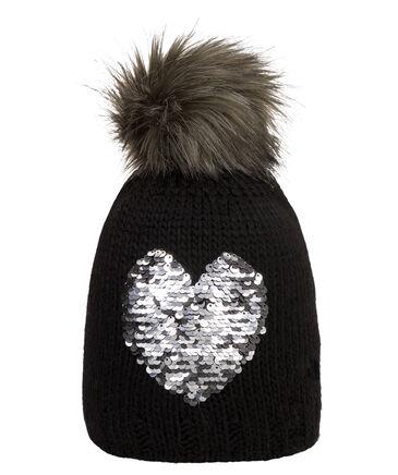 Döll - Mädchen Mütze