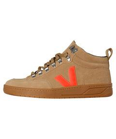 """Damen Sneaker """"Rohaima Hiker"""""""