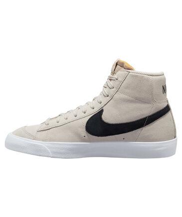 """Nike - Herren Sneaker """"Blazer Mid 77 Suede"""""""