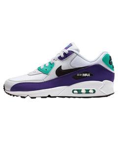half off a79a6 46ac2 Herren Sneaker