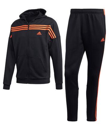 "adidas Performance - Herren Trainingsanzug ""MTS Urban"""
