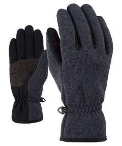 """Boys Handschuhe """"Limagios Junior"""""""