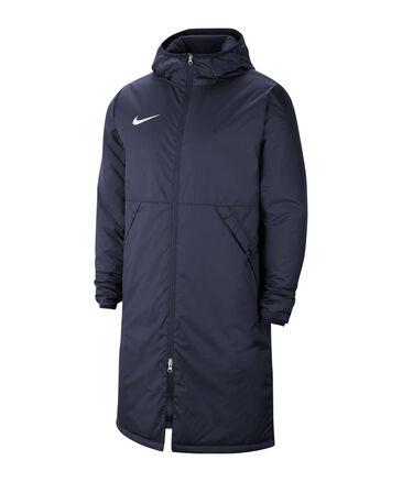 Nike - Herren Winterjacke