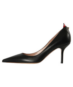 "Damen Pumps ""Rouge Bonde"""