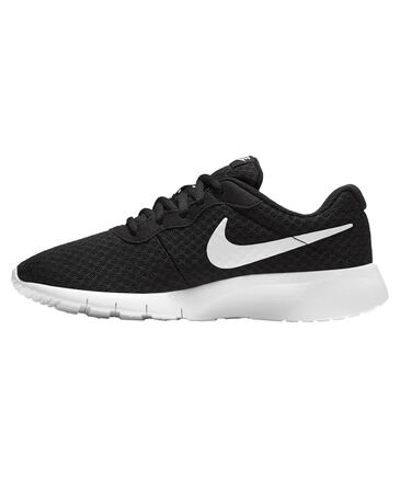 "Nike Sportswear - Kinder Sneaker ""Tanjun (GS)"""