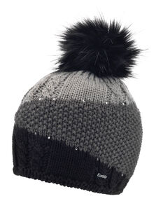 """Damen Mütze """"Eden Lux Crystal"""""""