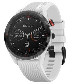 "GPS-Golfuhr ""Approach S62"""