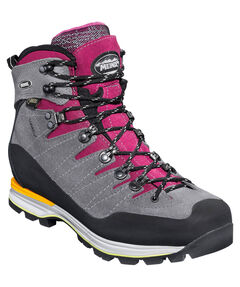 Damen Trekkingschuhe Air Revolution 4.1