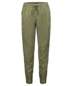 """Damen Stoffhose """"Lontta"""" Relaxed Fit"""