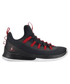 "Herren Basketballschuhe ""Jordan Ultra Fly 2 Low"""
