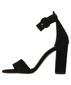 Damen Sandaletten