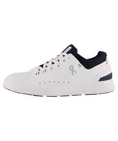 "Herren Sneaker ""Tge Roger Advantage"""