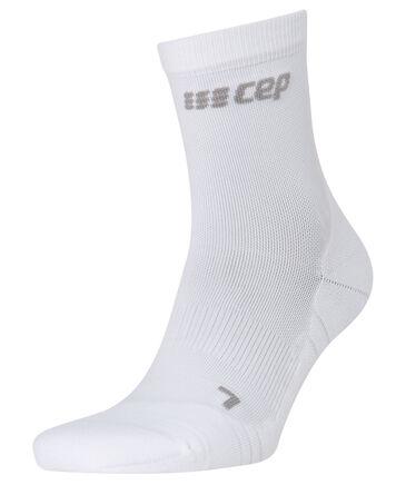 "CEP - Damen Sportsocken ""Short Socks 3.0"""