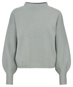 """Damen Pullover """"Pieke"""""""