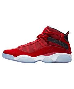 """Herren Basketballschuhe """"Jordan 6 Rings"""""""