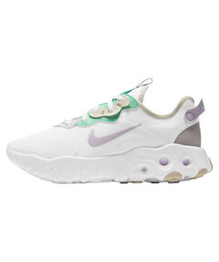 "Damen Sneaker ""React Art3mis"""
