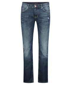"Herren Jeans ""Slim Bleeker"" Slim Fit"