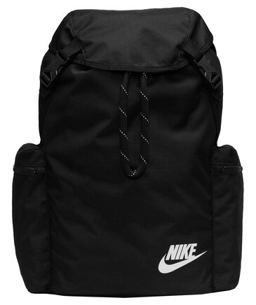 """Nike - Rucksack """"Heritage"""""""