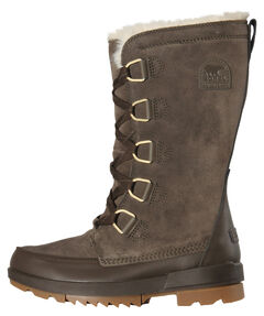 "Damen Wanderstiefel ""Torino II Tall - Major"""