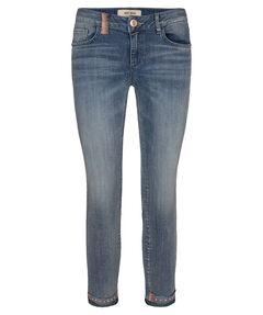 "Damen Jeans ""Sumner Ida Troks"""