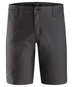 "Herren Outdoor-Shorts ""Atlin Chino Short"""