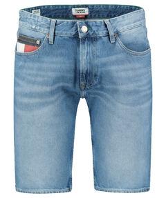 "Herren Jeansshorts ""Scanton Heritage"" Slim Fit"