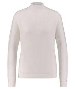"""Damen Pullover """"Mylene"""""""